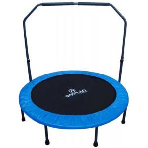 Childrens trampoline SPARTAN 97 cm