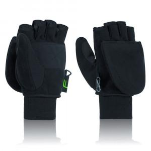 Winter gloves FUSE Mittens