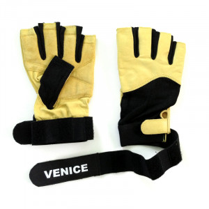 Fitness gloves VENICE Professional
