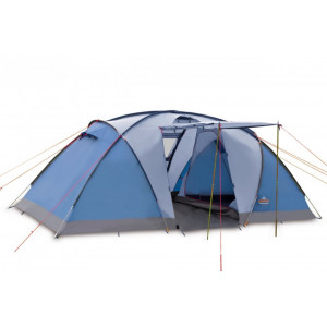 Tent PINGUIN Base camp