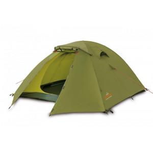 Tent PINGUIN Bora 3