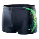 Kids shorts AQUAWAVe Cotugo Jr