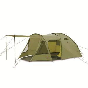 Tent PINGUIN Campus 5