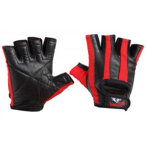 Fitness gloves ARMAGEDDON SPORTS Devil