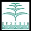 Eusebio sport