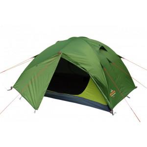 Tent PINGUIN Gemini 150