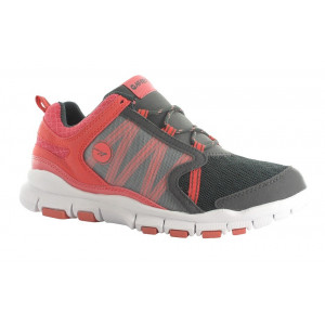 Running shoes HI-TEC Flyaway