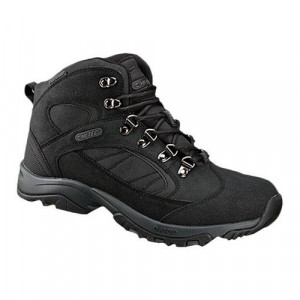 Hikking shoes HI-TEC  Midland Limited WP