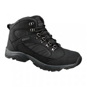 Hikking shoes HI-TEC  Midland Limited WP