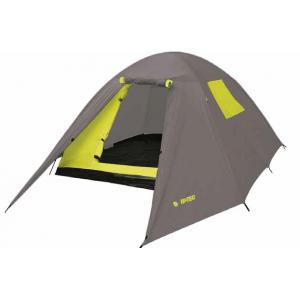 Tent HI-TEC Tondo II
