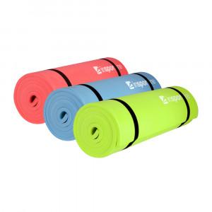 Aerobic Gym Mat inSPORTline EVA 180/50/1 cm