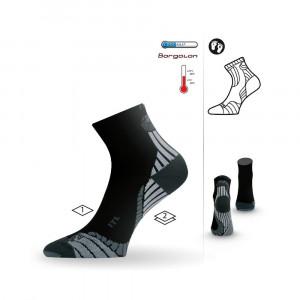 Thermal socks LASTING ITL