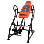 Inversion Table inSPORTline Inverso Plus