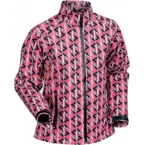 Tourist Jacket HI-TEC Bonny Wo s