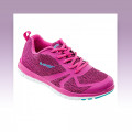 Womens casual shoes