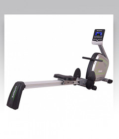 Rowing Machines