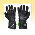 Мoto gloves