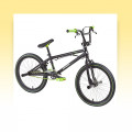 Bicycles and bicycle equipment