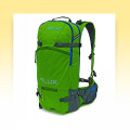 Bicycle backpacks and bags