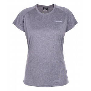 T-shirt HI-TEC Lady Roto