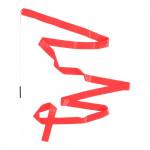 Rhythmic Gymnastics Ribbon METEOR
