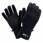 MARTES Lady Tantis gloves