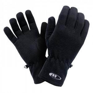 MARTES Lady Tantis gloves