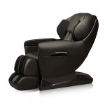 Massage Chair inSPORTline Dugles, Black