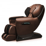 Massage Chair inSPORTline Dugles, Brown