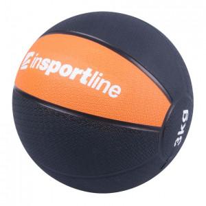 Medicine Ball inSPORTline MB63 3kg