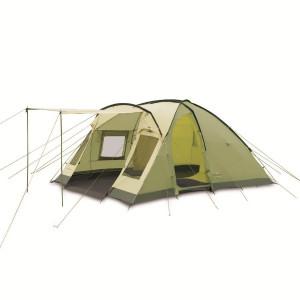 Tent PINGUIN Nimbus 3
