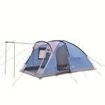 Tent PINGUIN Nimbus 4