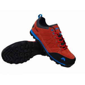 Hiking shoes ELBRUS Hildur