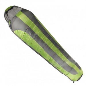 Sleeping Bag HI-TEC Pekko