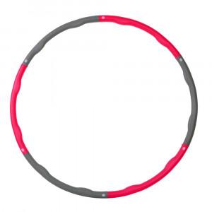 Circle SPARTAN Hu-La Hoop 100,5 cm