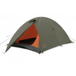 Tent PINGUIN Scout