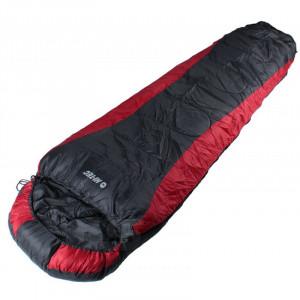 Sleeping bag HI-TEC Spawn