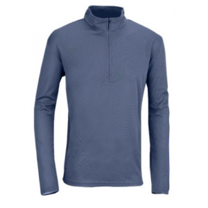 Breathable TREKMATES blouse with UV protection