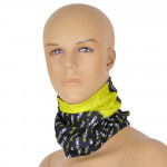 W-TEC Multifunctional Scarf Tampa