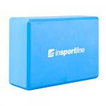 Yoga Block inSPORTline Bricky S