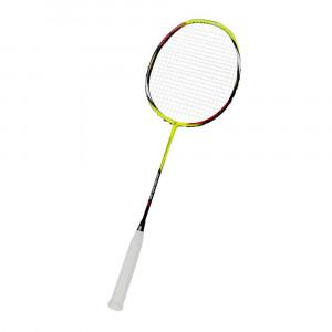 Badminton racket SPARTAN  SPARTAN Pro 100