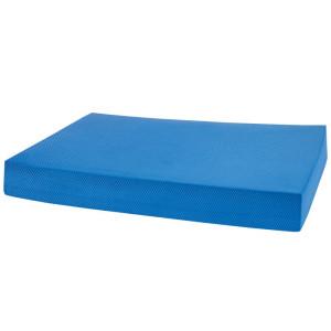 Spartan sport Balance Pad