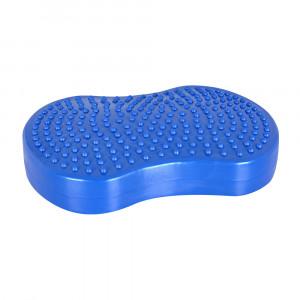 Balancing pad SPARTAN Dual Cushion