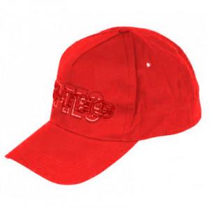 Baseball caps HI-TEC Purumit JUNIOR