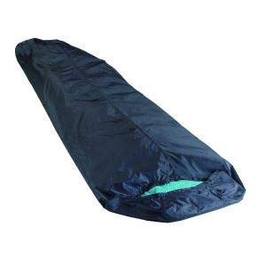 Camp bag TREKMATES