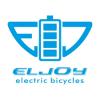 Eljoy