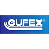 Gufex