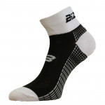 Cycling socks BIZIONI BS21-901