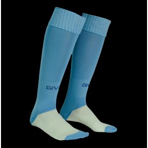 Football Socks GIVOVA C001