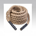 Booster ropes
